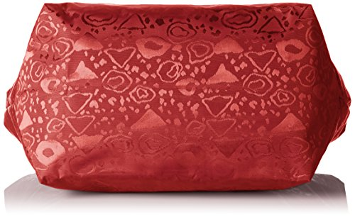 Picard Women's Rot Women's Picard Tote Easy Red awxq7w64d
