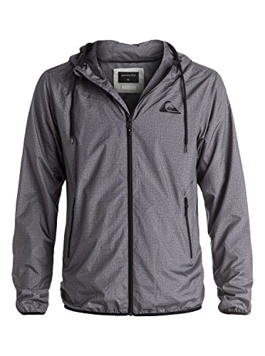 Quiksilver Boys Jacket - 1