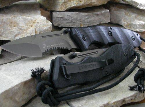 elite-tactical-us-marines-m-1024gs-folding-knife-5-inch-black