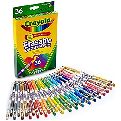 crayola-erasable-colored-pencils