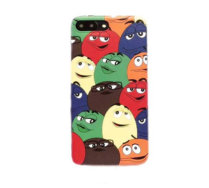 m&m phone case iphone 6
