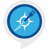 Restaurant Explorer