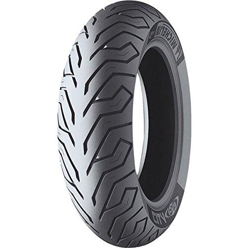 Michelin City Grip Premium Scooter Tire Rear 140/70-14 by MICHELIN