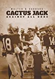 Cactus Jack: Against All Odds