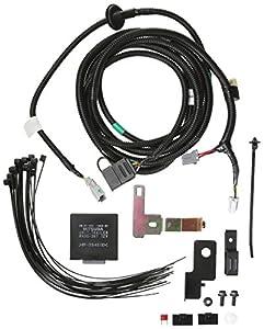 51q8GH0kVkL._SY300_ amazon com genuine honda 08l91 shj 100 trailer hitch wire harness trailer hitch wire harness at bayanpartner.co
