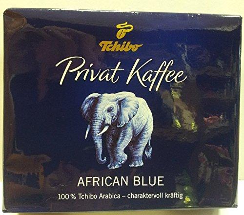 tchibo-privat-kaffee-african-blue-500-g