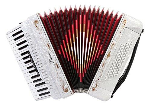 accordion 34 for sale only 3 left at 75. Black Bedroom Furniture Sets. Home Design Ideas