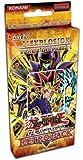 Upper Deck - Jeu de Cartes à Collectionner - Yu-Gi-Ho! Jcc - Retro Packs