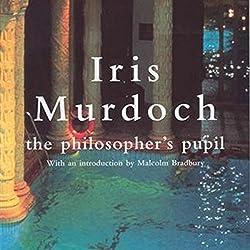Philosopher's Pupil