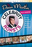 Buy Dean Martin Celebrity Roasts: Fully Roasted (6DVD)