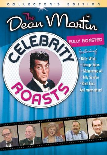 the dean martin roasts - 7