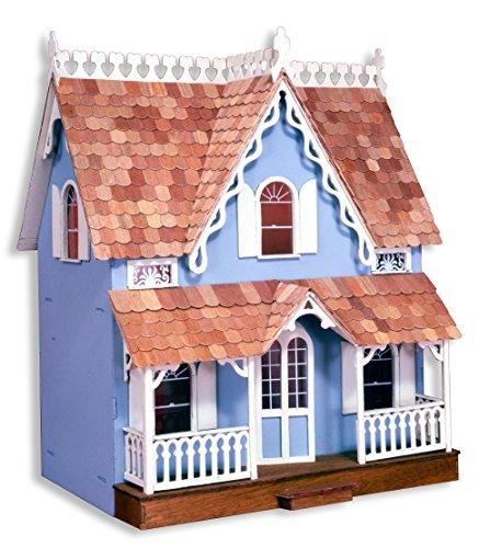 Greenleaf Kit de Casa de Muñecas, Diseño Arturo