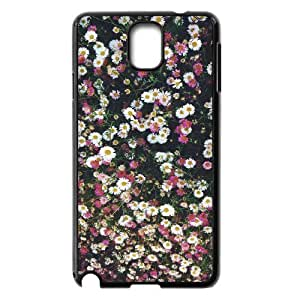 Daisy Use Your Own Image Phone Case for Samsung Galaxy Note 3 N9000,customized case cover ygtg558454