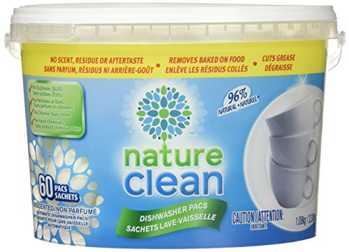 nature-clean-automatic-dishwasher-packs-60-count