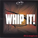 Whip It! by Paradigmx (2004-06-04)