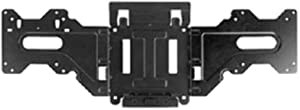 Replace: Dell Behind The Monitor Mount for P-Series 2017 Monitors, 575-BBOB (for P-Series 2017 Monitors for Wyse 3040 (Must Purchase SKU 575-Bbmk))