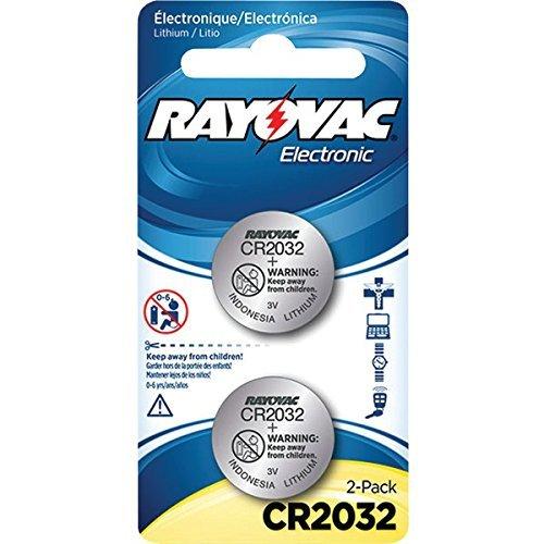 the-best-rayovac-3v-2032-lithium-batt-2-pk-by-generic