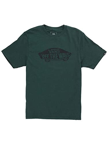 619511ae3a Amazon.com  Vans The Vans OTW Tee (Large