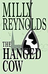 The Hanged Cow (The Mike Malone Mysteries Book 3)