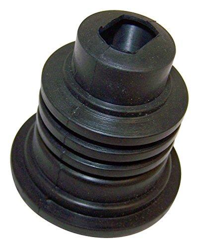 Коробки передач Crown Automotive J8132676 Steering