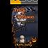 Trick or Treason (Zoe Donovan Cozy Mystery Book 26)