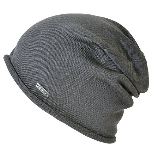 397e76ac2717d Casualbox Beanie Womens Slouchy Stretchy product image