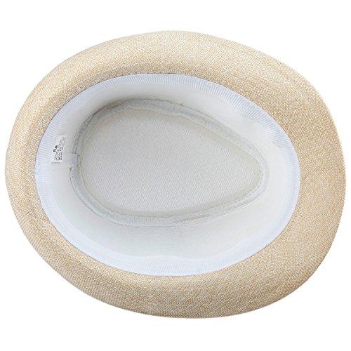 3a1d91a4b17 Jual Samtree Fedora Hats for Women Men