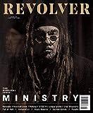 Revolver: more info