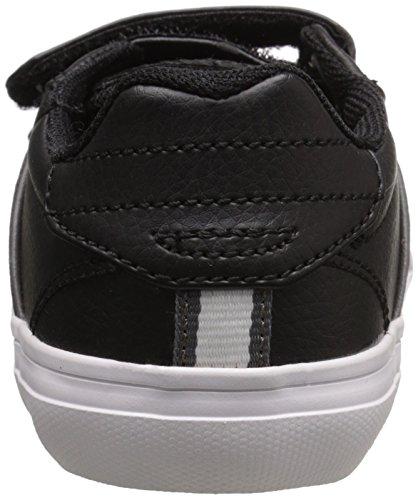 cc49346402e7 Lacoste Fairlead HTB Sneaker (Toddler)