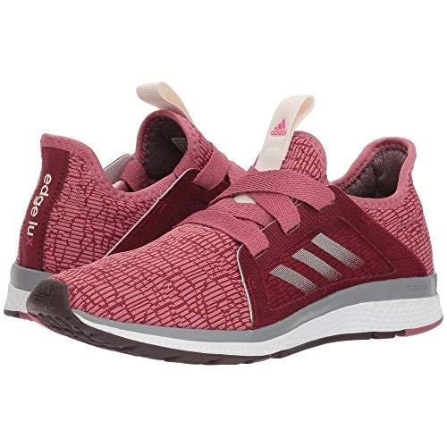 (アディダス) adidas Running レディース ランニング?ウォーキング シューズ?靴 Edge Lux [並行輸入品]