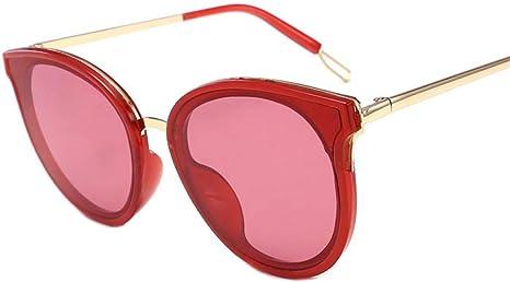 ZHENCHENYZ Gafas de Sol, Mujer, Gafas Americanas, Gafas de Sol ...
