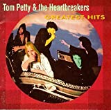 Tom Petty & The Heartbreakers: Greatest Hits by MCA