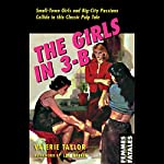 The Girls in 3-B | Valerie Taylor