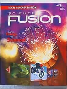 fusion science texas edition teacher energy grade flip amazon books front sample