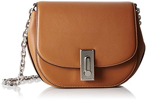 Turnlock Marc Jacobs Bag - 2
