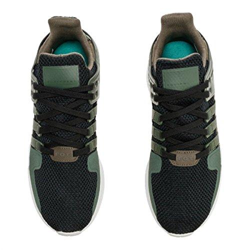 adidas Mens Originals Equipment Support ADV Shoes ME6sq
