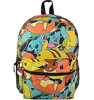 9677789eeb1 Amazon.com   Marvel Comic 16 Backpack (Multi -2)   Luggage   Travel Gear