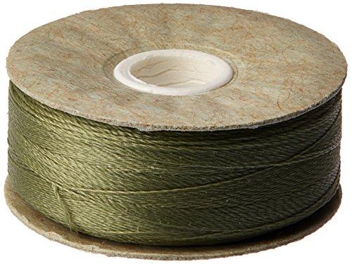 Superior Threads 114-M-12613 Bobbin 12 Count M Style Prew...