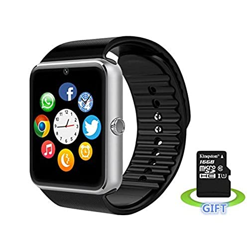 Google watch for android for Watches google