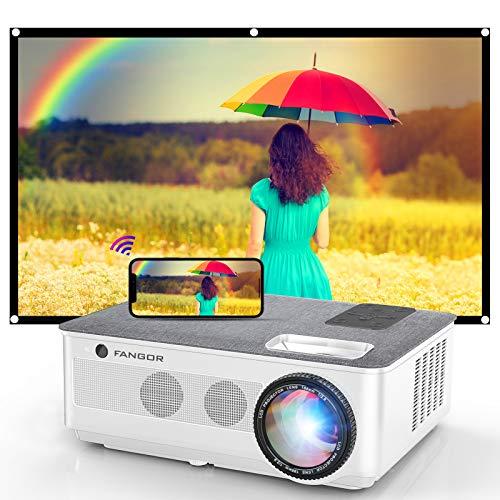 Best 4k Projector For Video Games - September 2021