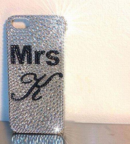 iphone 6 initial phone case