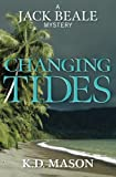 Changing Tides (The Jack Beale Mystery Series) (Volume 2)