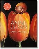 FO-Anne Geddes. Small World