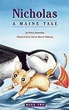 Nicholas: A Maine Tale (Nicholas Northeastern Series)
