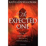 The Expected One;Magdalene Line