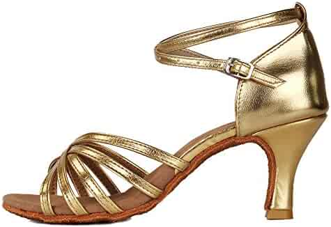 8e89935b3131f Shopping Gold - Shoe Size: 13 selected - 3 Stars & Up - Heel Height ...