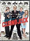 Casino Jack poster thumbnail