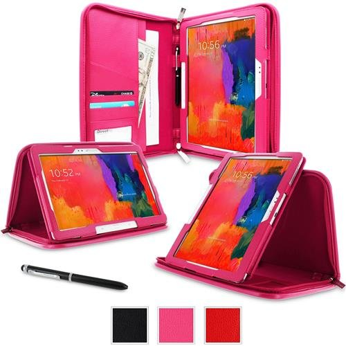 roocase-executive-portfolio-leather-case-for-galaxy-tab-pro-101-note-101-2014-edition-magenta