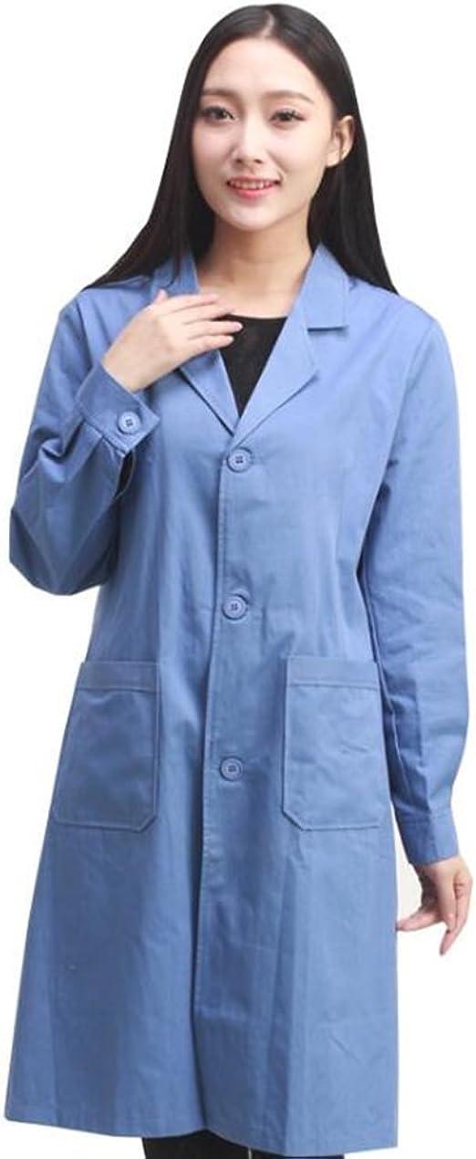 Amazon.com: hnshwh antirradiación ropa anti-radiación ...