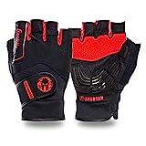 Franklin Sports Spartan Race Multi 1.0 OCR Glove